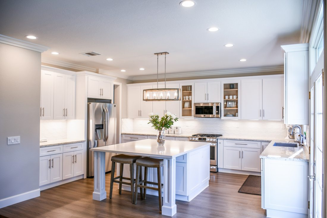 appliances-cabinets-chairs-2724748