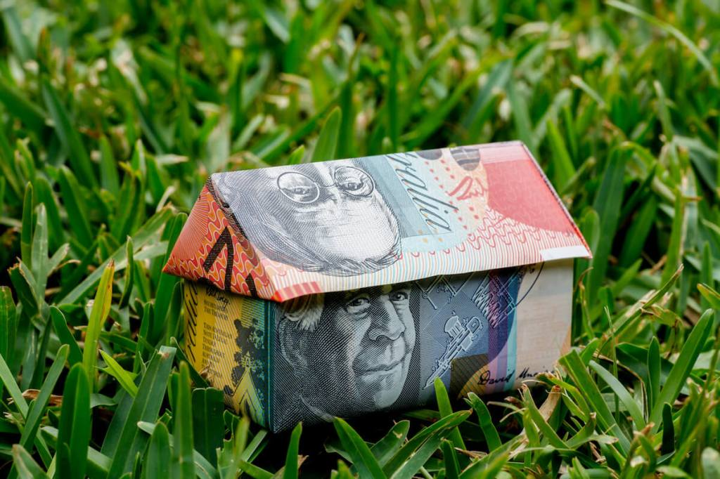 guide to increasing the value of your home on auction day
