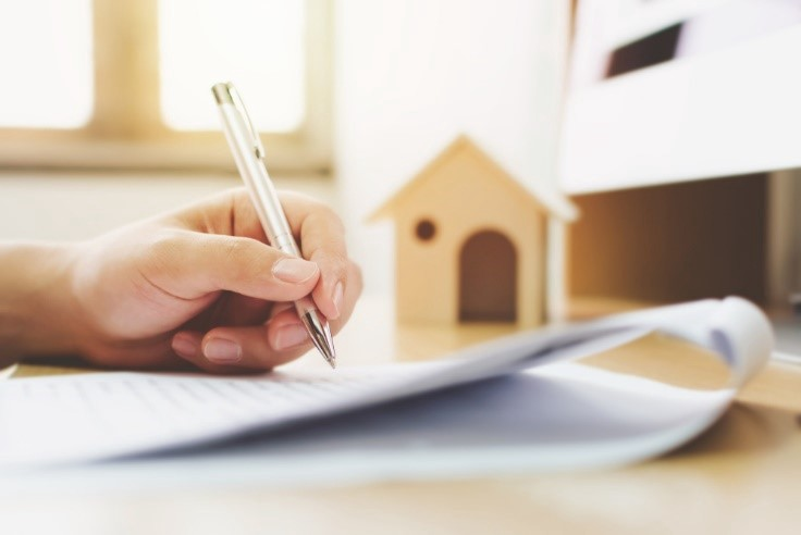 Quick Guide to Property Investment